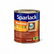Verniz Sparlack Extra Maritimo 1 Litro 5203105