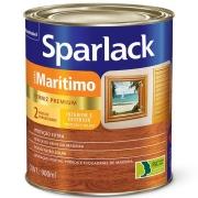 Verniz Sparlack Fosco 1 Litro 5203102