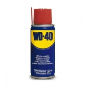 Wd 40 Spray 100ml 272957