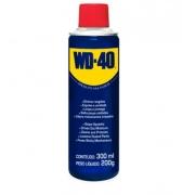 Wd 40 Spray 300ml 18899 912069