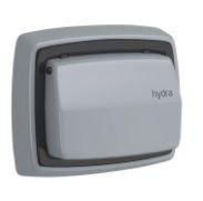 Acab Valv Hydra Max Cza 1.1/4 E 1.1/2 4900e Max Cz