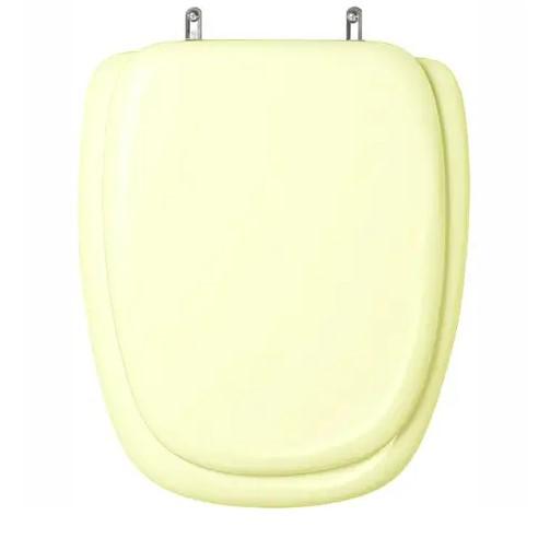 Assento Almofadado Plus Bege M012bg