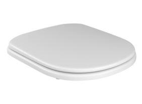 Assento Sanit Vogue Plus Branco Ap5017