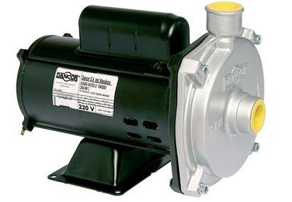 Bomba Cam-W6 1 Cv Mono 10405063
