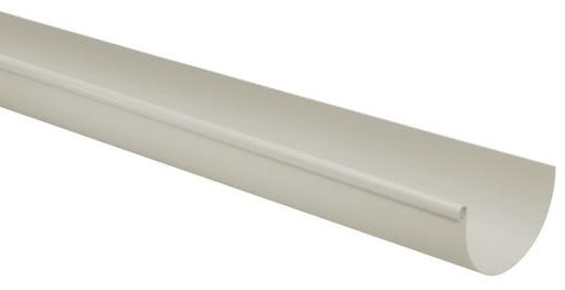 Calha Pluvial 170mm 3-Metros 11760