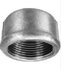 Cap Galvanizado-1. 1/4 124200833