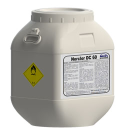 Dicloro Norclor Dc 60 - 60% - Bombona 74018b