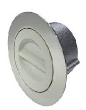 Dispositivo Aspiracao Latao-1.1/2 000527