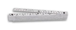 Escala Metrica 2m 00490002c