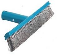 Escova Aco Inox 25 Cm 000475
