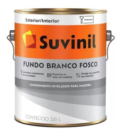 Fundo Branco Fosco Galao 53408297