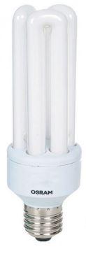 Lamp Dulux- Star 23w - 865 7011497