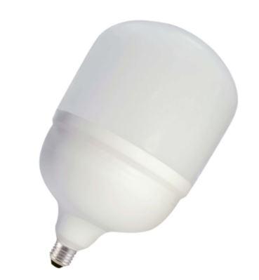 Lamp Elet Globo 11w Leitosa Branca
