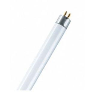 Lamp Fluor 16 W T8 830 - Lumilux 7009315