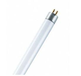 Lamp Fluor 28 W T5 830 - Lumilux He28w 7009685