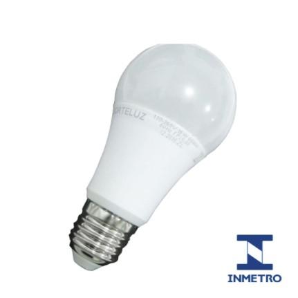 Lamp Fluor  Verde 40w