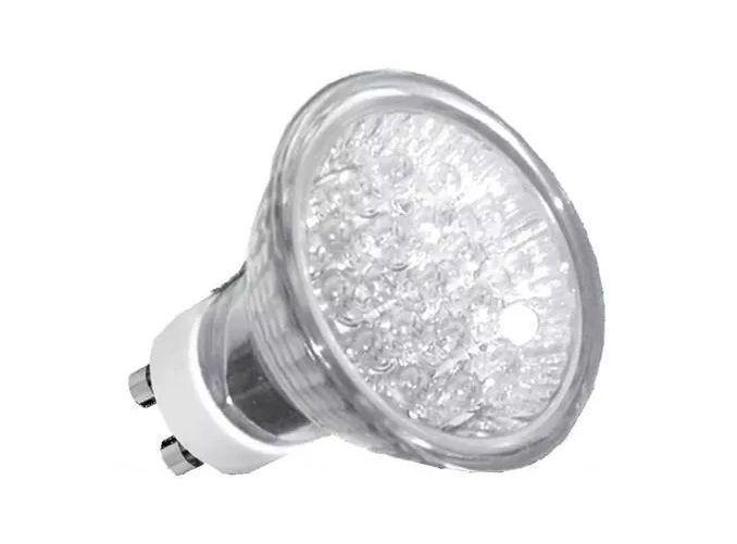 Lamp Led Mr16 220v 1.2w