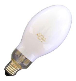 Lamp Mista 250 W E-27