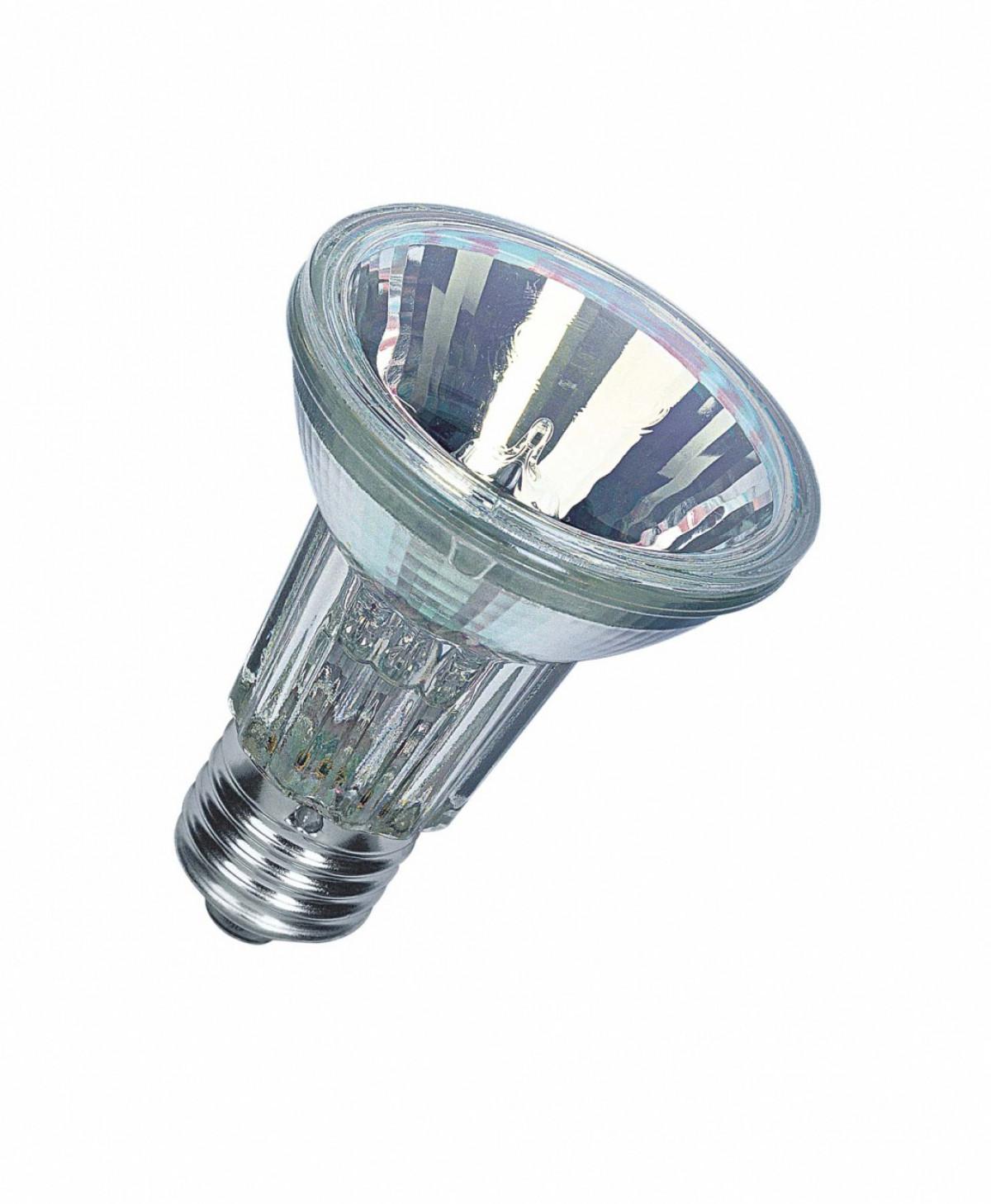 Lamp Par 20 Comum 50w Halopar 7001086