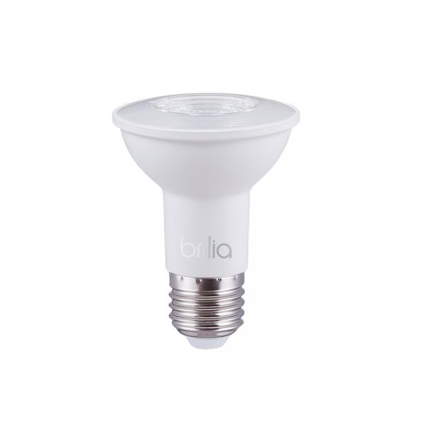 Lamp Par 20 Led 5,5w 6500k Biv 301528