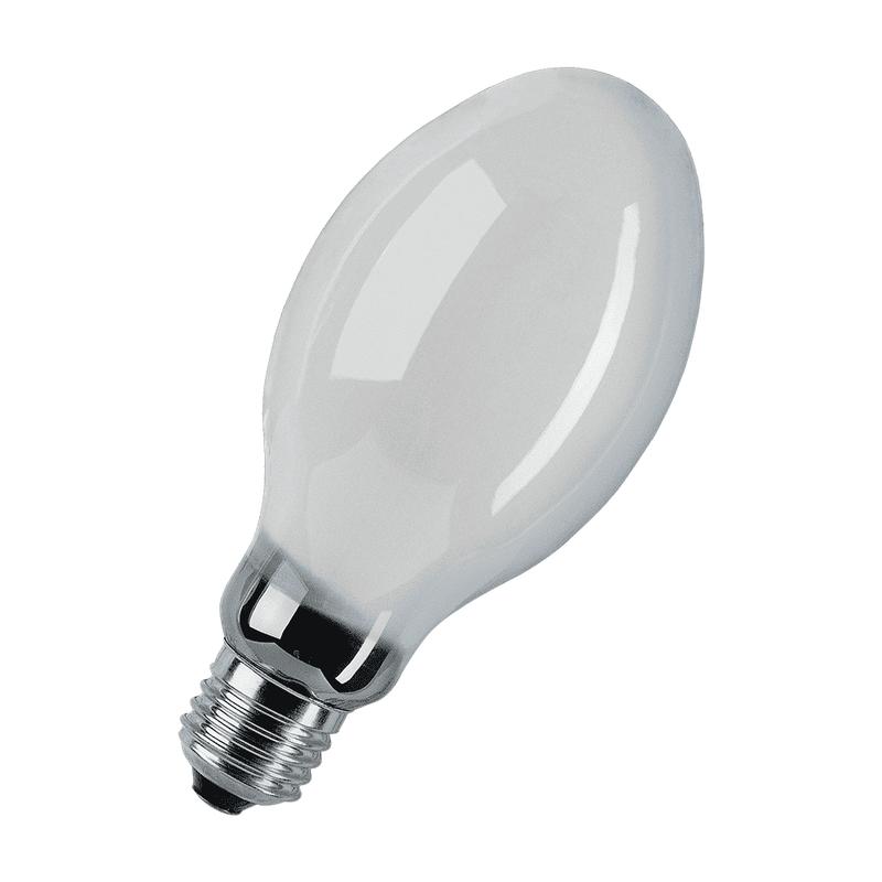 Lamp V Merc 080 W E-27 Hql 7004464