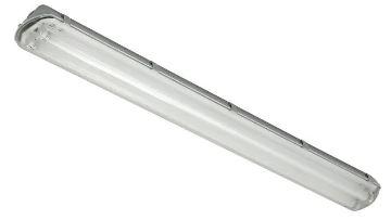 Lamp V Metalica 400 W Hqite40 Tubular Br 7007169