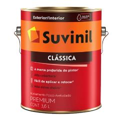 Latex Galao Branco Neve 53362399
