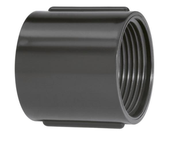 Luva Eletroduto-1.1/2 11715