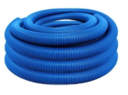 Mangueira Flutuante-1.1/2 Azul 3090