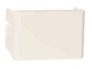 Mod Cego Marfim Decor Prm048012