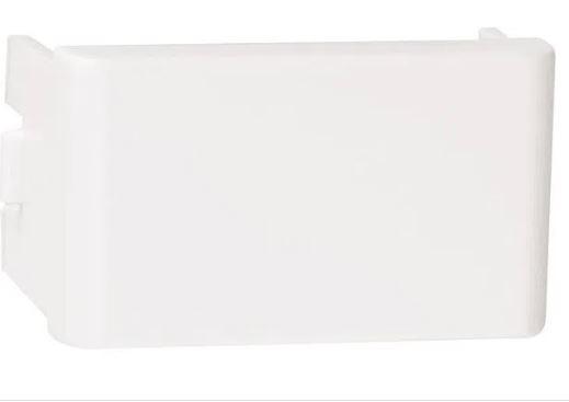 Mod Cego Neve Decor (2 Pecas) Prm04801