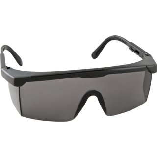 Oculos Foxter Fume 7055140000