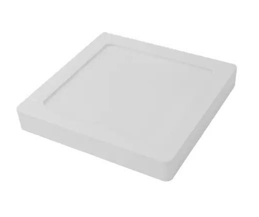 Painel Led 15w Slim Sob Quad 850 Biv 7012778