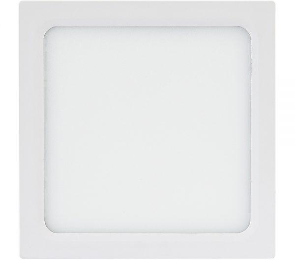 Painel Led 18w Sob Quad 6500k Biv 22,5x22,5 438336