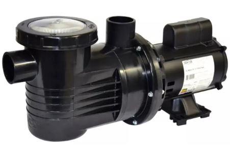 Pre-Filtro Mono 1 Cv Apf-17 M 10443810