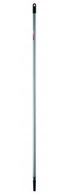 Prolongador Em Metal 3m 1700