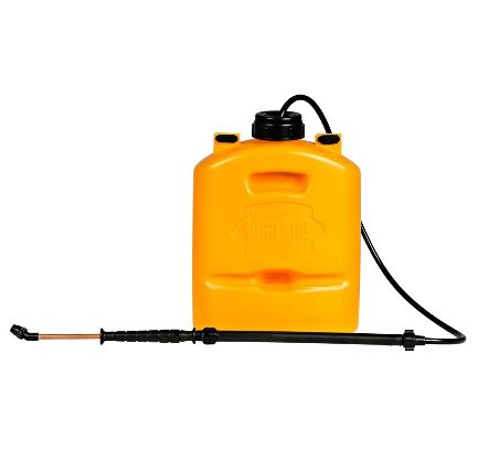 Pulverizador De Alta Pressao 5l 04252500