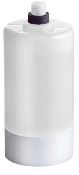 Refil P/ Filtro (Vela) Rv01 1686 Acquabella