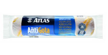 Rolo Anti Gota 23 Cm 321/10