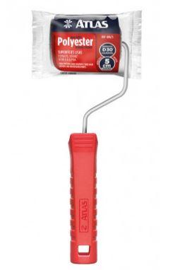 Rolo Poliester 05 Cm - Pequeno 406/5