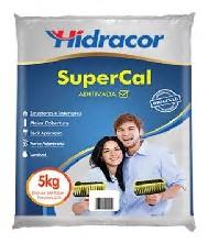 Supercal Saco C/ 05 Kg 626300079