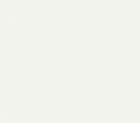 Texturatto Liso Branco Interno/Externo Latao 50476997