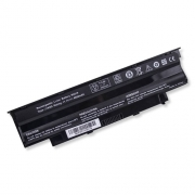 Bateria Dell N4050 - J1KND