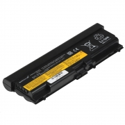 Bateria Lenovo T430