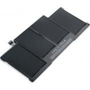 Bateria Macbook Air A1496 - A1369/A1466 2013 /2017