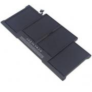 Bateria Macbook Air Usada A1466