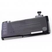 Bateria Macbook Pro A1322 - A1278 2009 a 2012