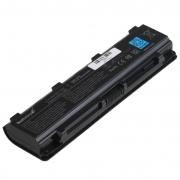 Bateria Toshiba PA5024