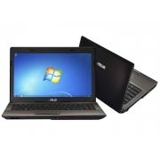 Notebook Asus X44C, core i3 , 232GB