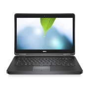 Notebook Dell Latitude E5440 i5 - 4GB RAM 500 HD